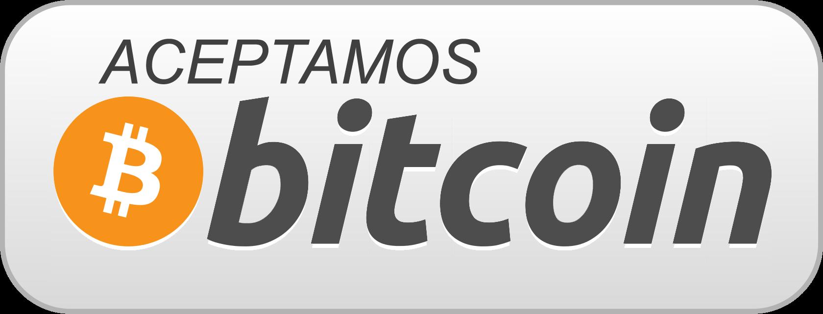 vps paga con bitcoin
